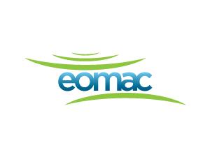 Eomac