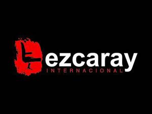 Ezcary