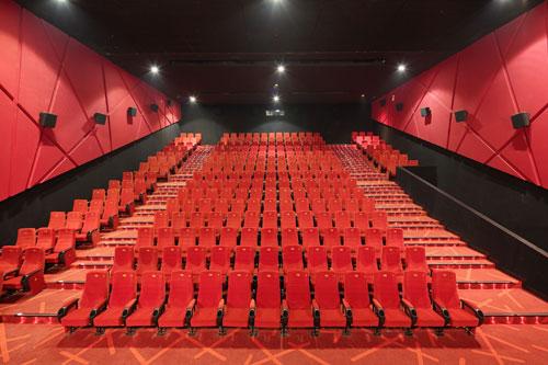 cinema-architectural-design-1