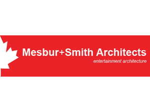 Mesbur Smith Architects