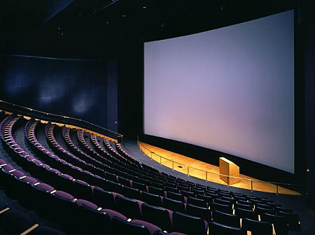 theater-brady-4501