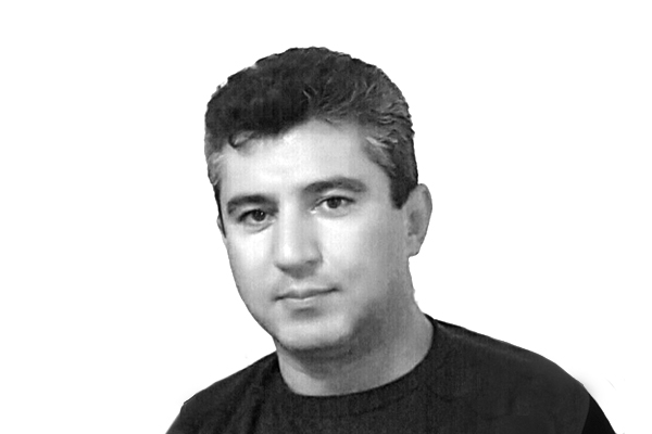 Mehrdad-Jebelli
