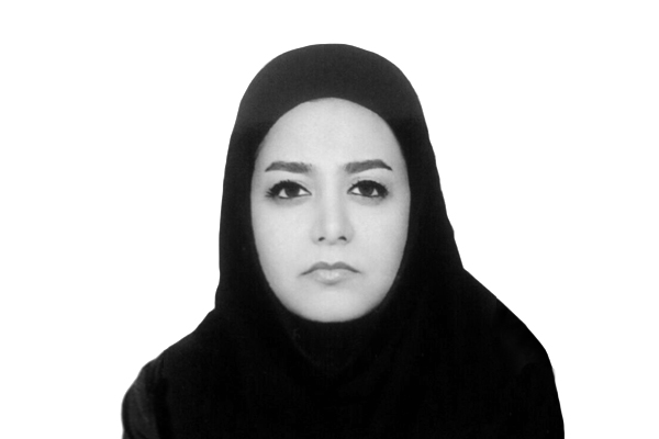 Nasim-Rouzbahani