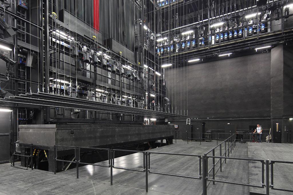 Bühnenpodien-5-w1024