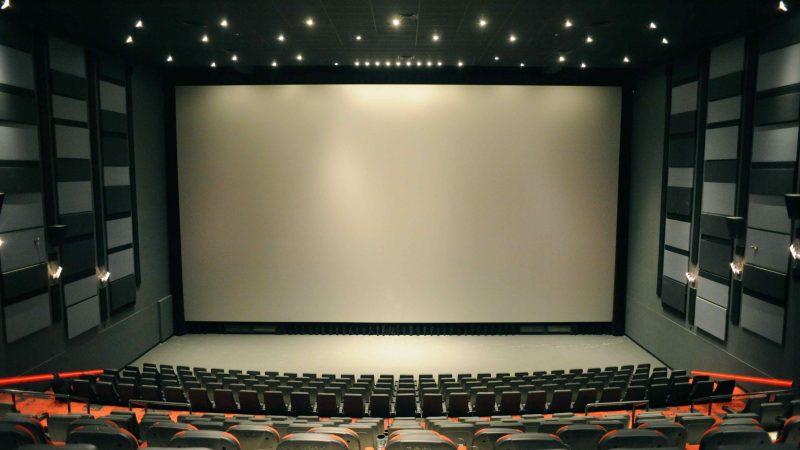Joliette-cinema