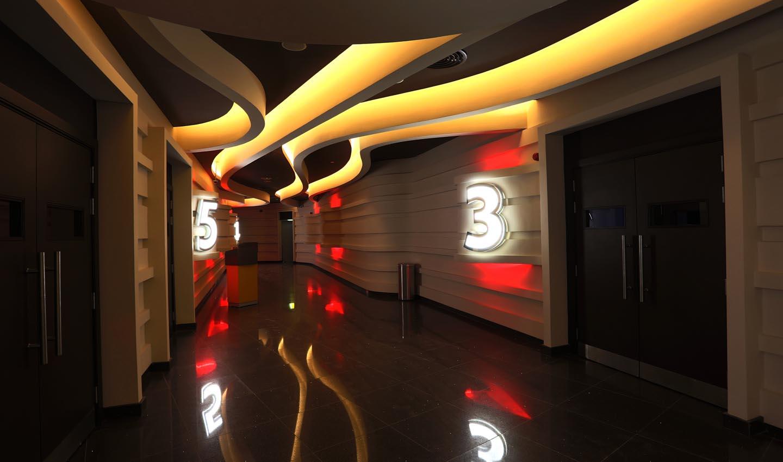 era-architects-taj-cinema-Audi-lobby