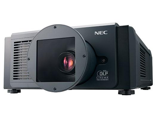 nec-nc1100l-projector-hero
