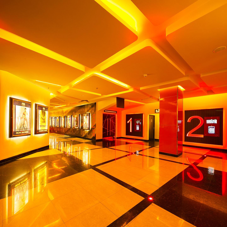 pvr-cinema-looby01