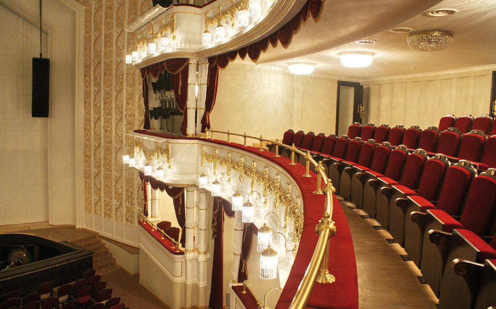 theater_bolshoj