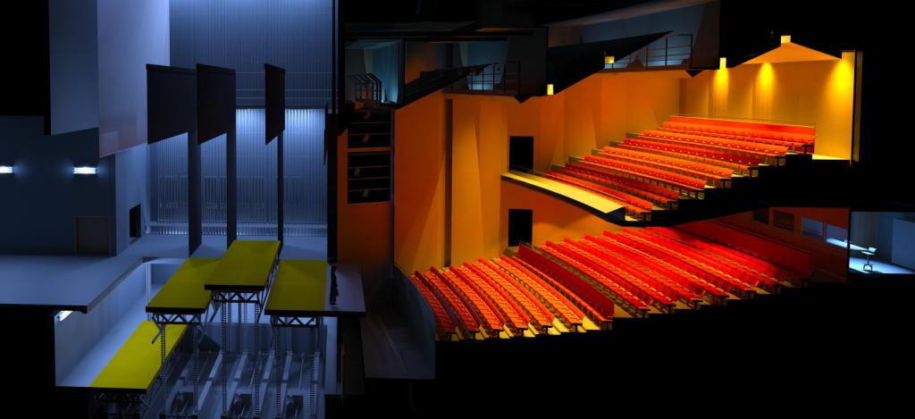 Stage-Machinery-1024x469