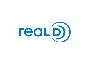 RealD