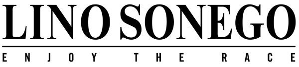 Lino-Sonego-logo