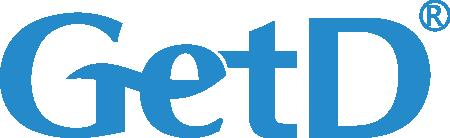 Logo-GetD-Kopie
